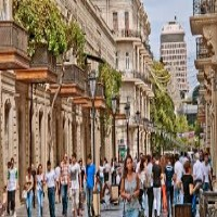 Azerbaijan among the safest countries in the world
