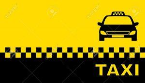 danh-ba-so-dien-thoai-cac-hang-taxi-tai-ba-ria-vung-tau-hinh-anh-2
