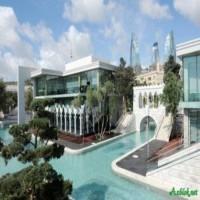 Azerbaijan Holidays