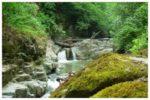 summer tours in azerbaijan azeritravel.az