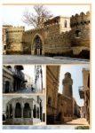 azerbaijan as a tourism destination in azerbaijan www.azeritravel.az