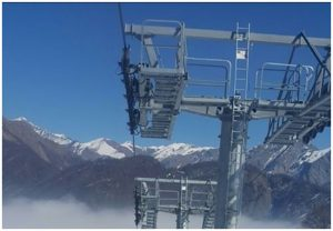 cableways in gabala azeritravel.az; 4
