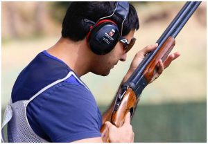 gabala shooting club 2 www.azeritravel.az