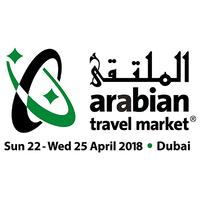 Explore Azerbaijan in Arabian Travel Market