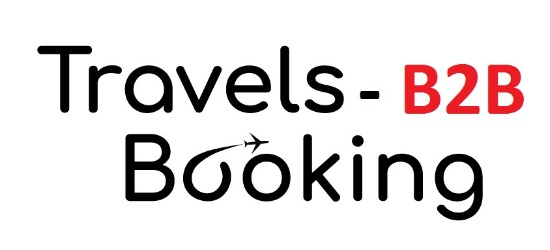 Travel and Tourism company in Azerbaijan • Tour operator