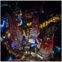 Tourism & Travel Agency in Azerbaijan