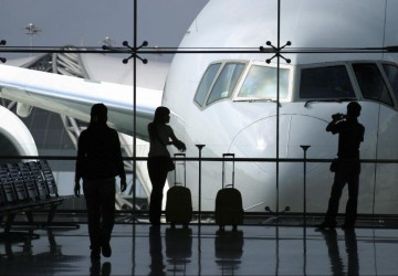 Meeting and Transfer at the airport in Azerbaijan