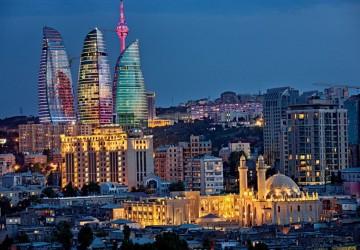 AzeriTravel & MH Group Tourism Company