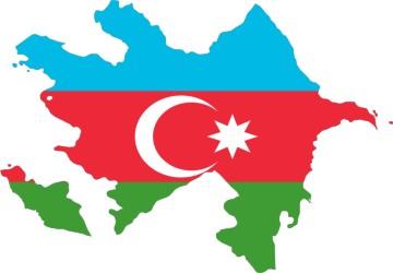 About Azerbaijan
