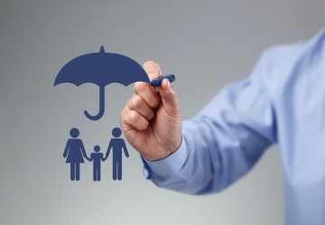 Insurance in Azerbaijan