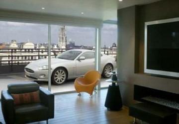 Booking Hotel & Cars in Azerbaijan